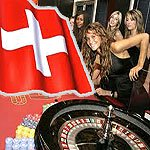 online casino in Switzerland - GamingZion