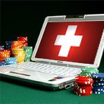 Swiss gambling laws - GamingZion