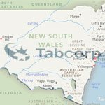 New 20 Year Exclusivity for Tabcorp in New South Wales