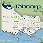 Australian Sportsbook Tabcorp to Extend Victorian Operating License