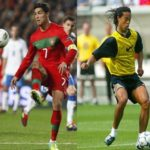 God-Given Talent or Acquired Skill? How Footballers Achieve Success