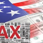 Why Gambling Winnings are Taxed in the US but not Canada