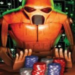 Technology and Casinos: How Casinos are Making Their Lives Easier with Modern Tech