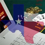Online gambling news in United States - GamingZion
