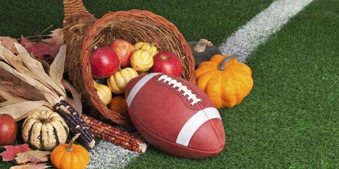 thanksgiving football games 2015