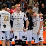 First year without German clubs on the EHF Final Four in Cologne?