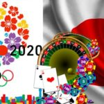 Japan's Casino Plans Shook Up by Olympic Construction Demands