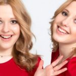 Guns, Bombs and Pop Music: Do the Tolmachevy Sisters Stand a Chance in Eurovision 2014?