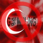 Turkey Continues to Fight Illegal Gambling With Little Success