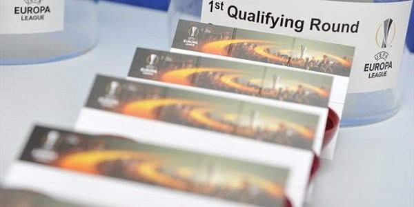 What Are The Best Sites to Bet on Europa League Qualifiers in the UK?