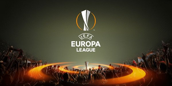 Europa League Qualifiers Odds