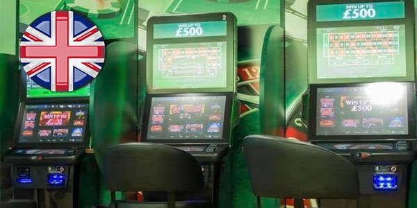 Local Councils Given Power to Deal with FOBTs