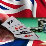 online poker sites in United Kingdom - GamingZion