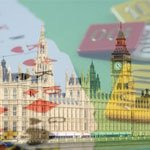 play online poker in the UK - GamingZion