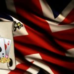 New British Gambling Laws: What to Expect from the UK Licensing and Advertising Act 2014