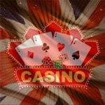 British gambling laws - GamingZion