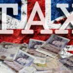Is the UK's Point of Consumption Tax Unfair on Gambling Companies