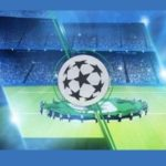 Enjoy Awesome Champions League Final Promos at Unibet!