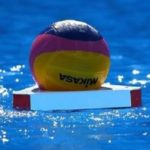 Win Water Polo Free Bets for Betting on Hungary v Italy at Unibet!