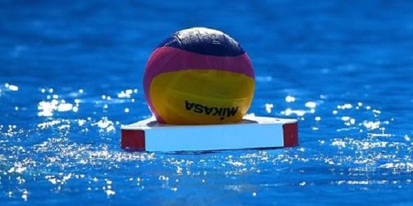 Unibet Waterpolo betting Promo