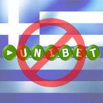 online casinos in Greece - GamingZion