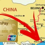 UnionPay Cards See a Crackdown in Macau