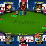 Online poker rooms in the United Kingdom - GamingZion