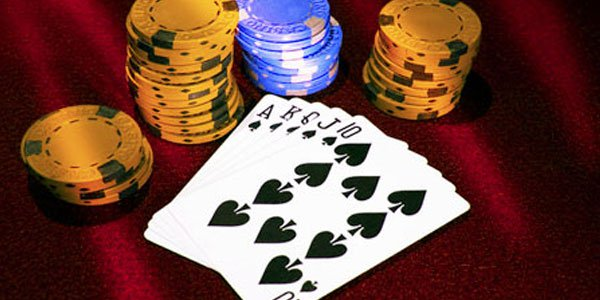 French poker rooms - GamingZion