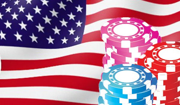 Check Out the Live Poker Tournaments in USA This Week