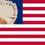 New Jersey Could Be First American State to Legalize Online Gambling