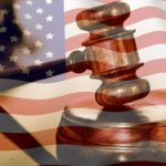 Bid to Halt Online Gambling in the US Backed by State Attorneys