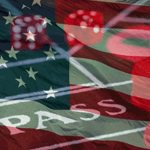 online gambling sites in the US - GamingZion