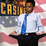 Tax Starved USA to Introduce Online Gambling Laws Later This Year