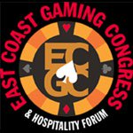 American Gambling Laws to Be Discussed at East Coast Gaming Congress