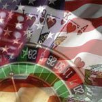 mobile casinos in United States - GamingZion