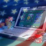 internet gambling in United States - GamingZion
