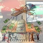 Lobbying for Online Gambling in America Continues