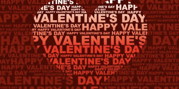 Love & Mobile Gambling: Valentine's Day Games and Promos