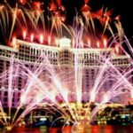Vegas Has the Potential to Revitalize Casino Growth
