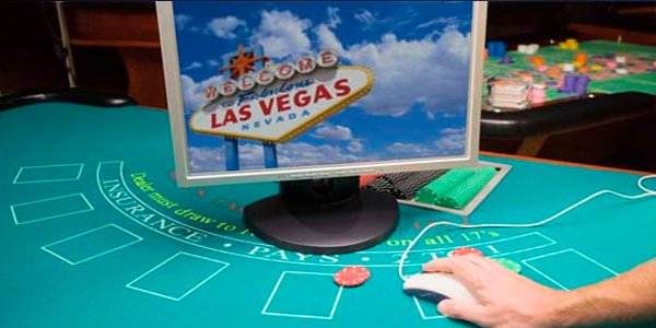 5 Online Casino Advantages Las Vegas Will Never Be Able to Top