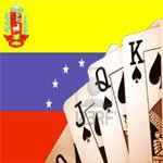 play online poker in Venezuela - GamingZion