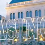 Gauselmann Group and Casino Baden AG Rewarded with Gaming Licenses for Vienna