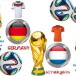Will the World Cup Semi-Finals Offer More Action and Beautiful Goals?