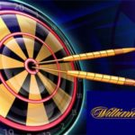 William Hill Becomes a Title Sponsor of the World Darts Championship