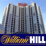 William Hill Increased its American Presence Thanks to New Deal