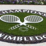Who Will Come Out on Top in the All-Swiss Quarter: Latest Wimbledon Betting Odds