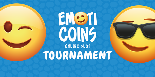 win more with online slots