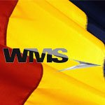WMS Subsidiary Receives Belgian Online Casino License