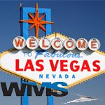 WMS Industries Applies for a New Nevada Interactive Gambling License