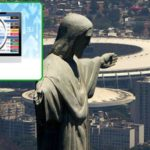 Bookmakers in The UK Hope For Record Breaking World Cup Betting Profits